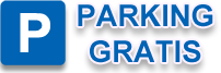 ParkingGratis_mini